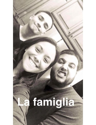 La famiglia photo.my kids.FEB 2017.jpg