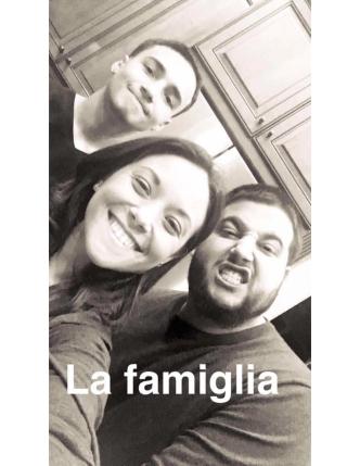 La famiglia photo.my kids.FEB 2017.jpg